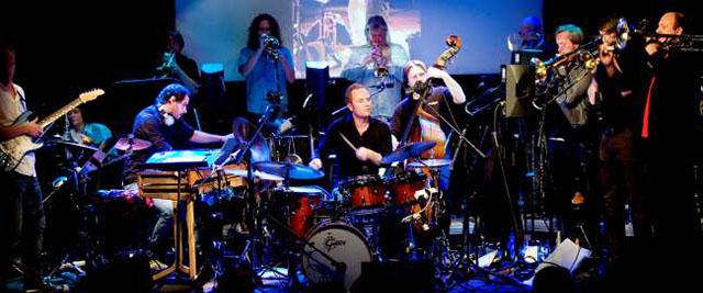 elondres-london jazz festival