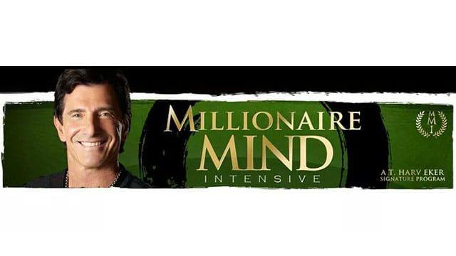 "Seminário ""Millionaire Mind Intensive"" ensina estratégias financeiras"