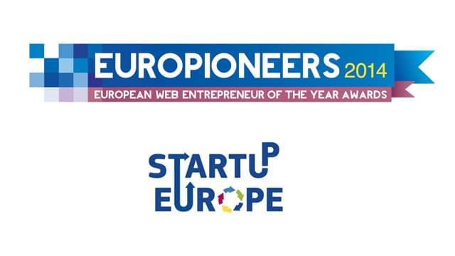 Empresário brasileiro é finalista de prêmio da Comissão Europeia