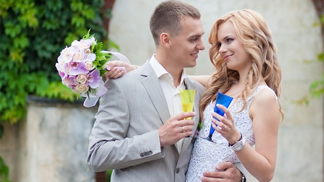 Tire todas suas dúvidas sobre casamento no Reino Unido
