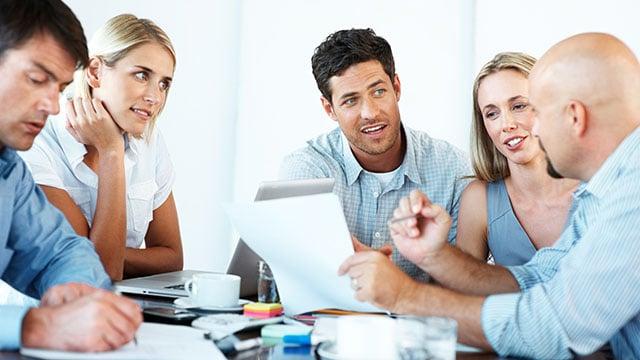 elondres-7 dicas sucesso profissional