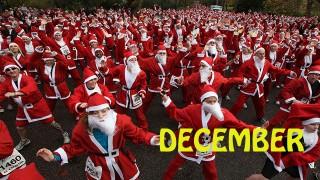 elondres-dezembro