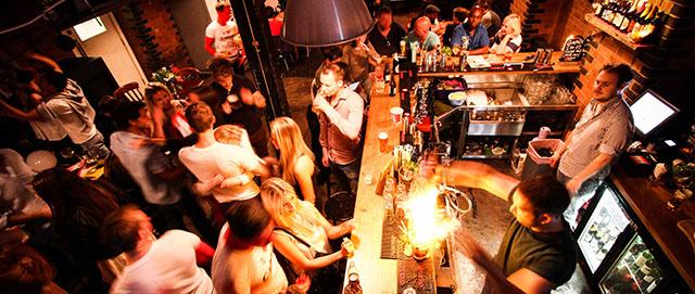 elondres-festa de fim de ano-bares-discotecas