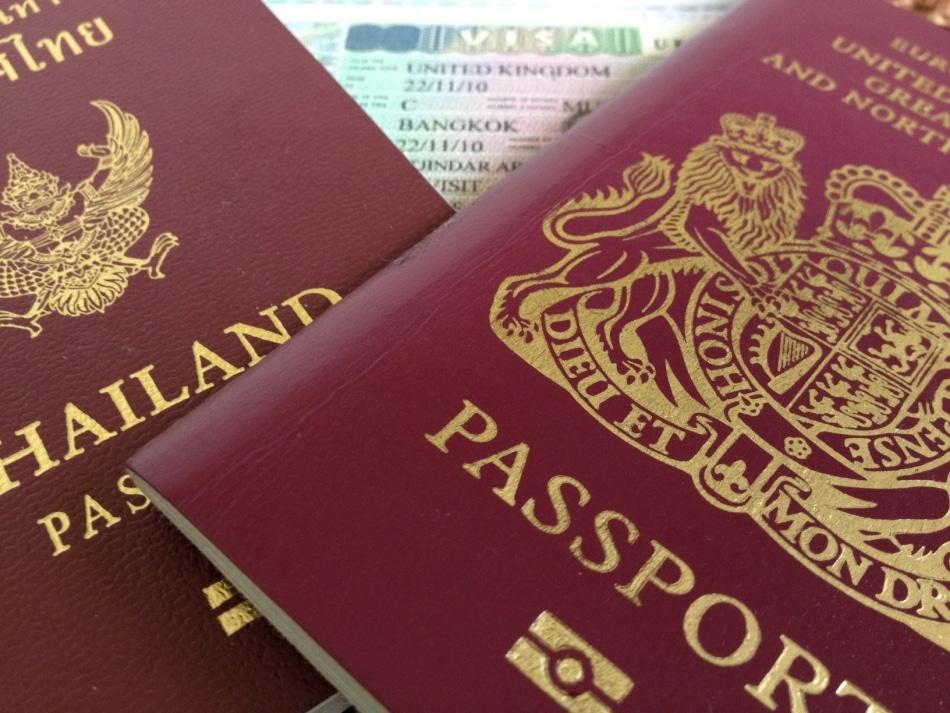 O Teste B1 é necessário para obter o passaporte britânico e o visto de residência permanente no Reino Unido