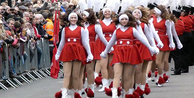 elondres-desfile-ano-novo
