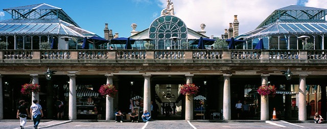 covent garden_bairros de londres