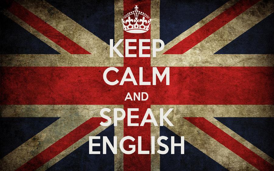 Por que é tão difícil aprender inglês em Londres?