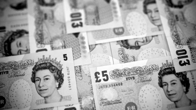 Custo de vida em Londres | Dicas de Londres