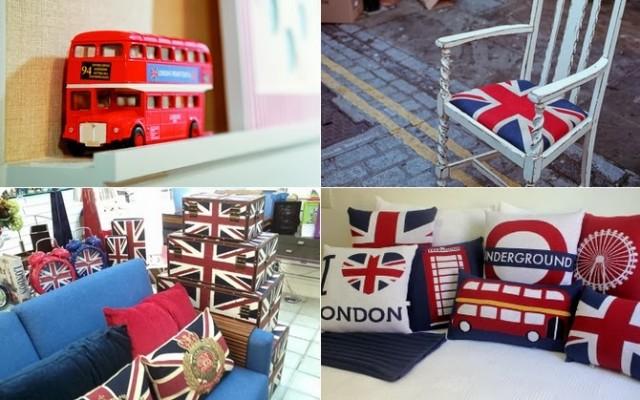Como alugar um quarto para morar em Londres