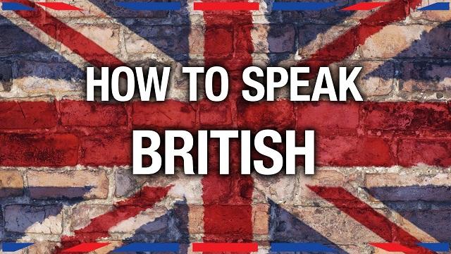 Dicas de Inglês: Expressões britânicas