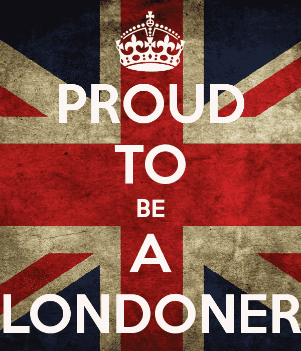 londoner 1
