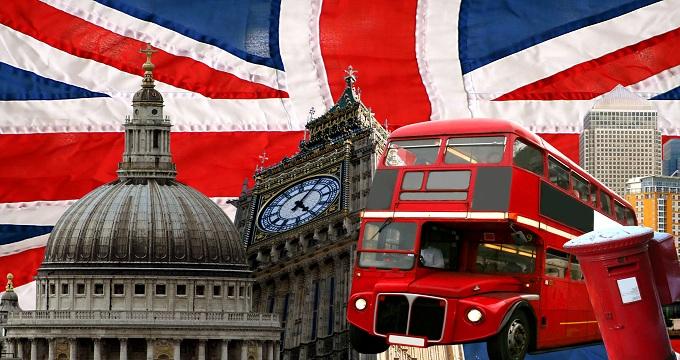 O que faz você sentir saudade de Londres?