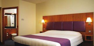 Hotéis Baratos e Bem Localizados em Londres