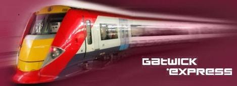 gatwick_express