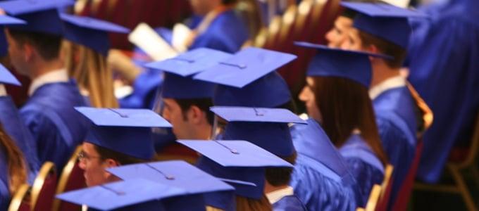 Saiba como fazer uma graduação ou pós-graduação no Reino Unido