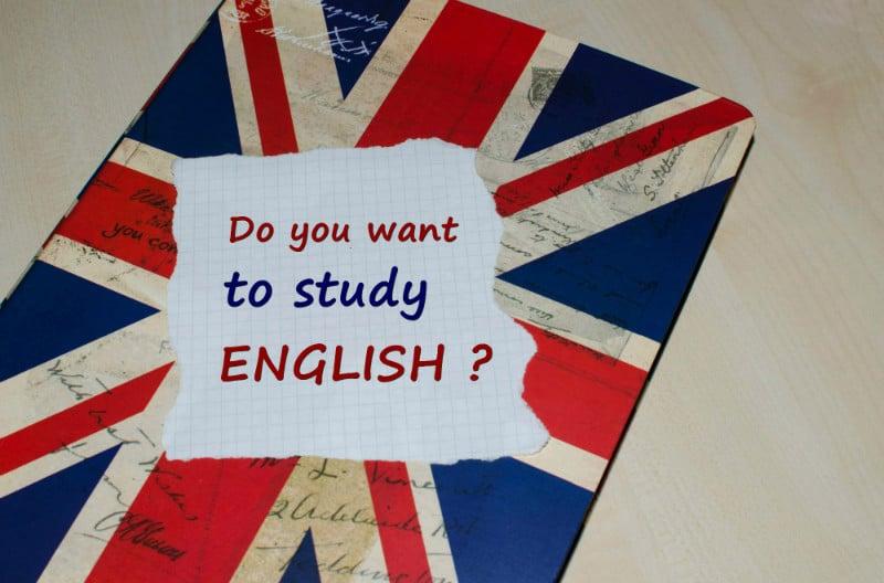 Os 6 desafios de estudar em Londres