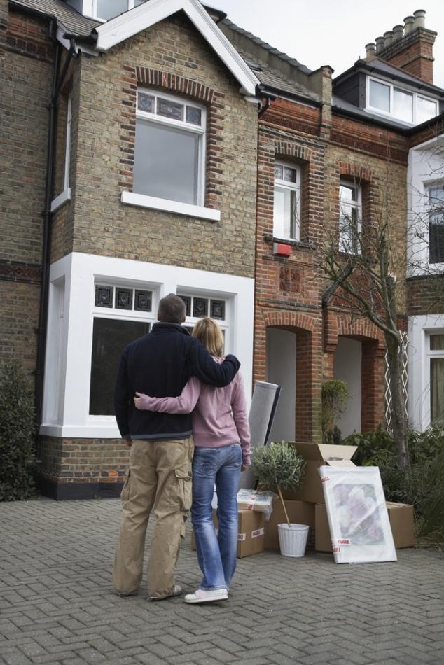 Conheça 10 motivos para mudar para Londres