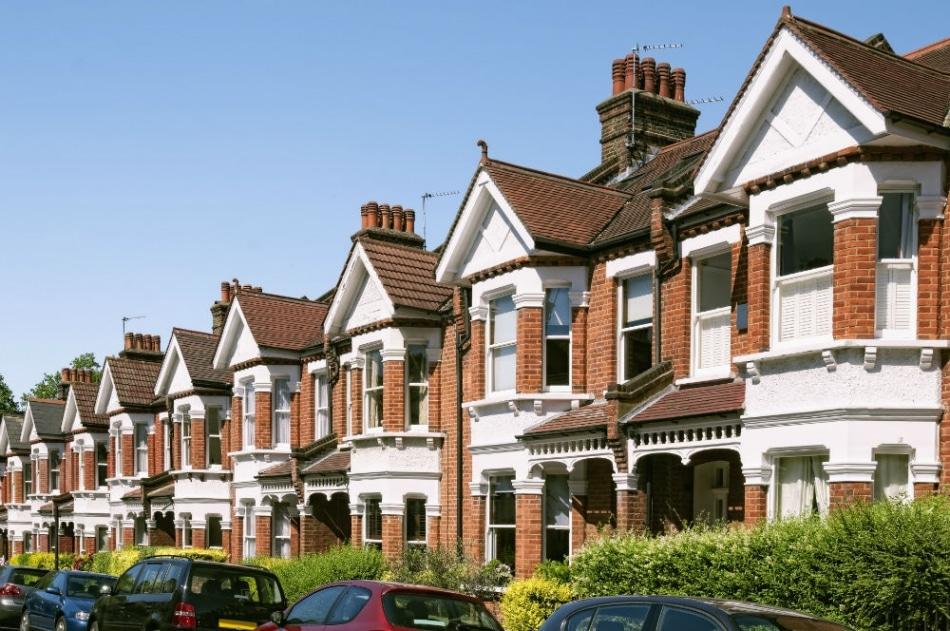 Os 16 melhores lugares para um estudante morar em Londres