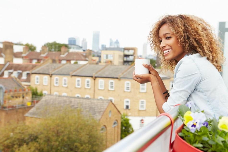Quer morar em Londres? Veja o que você precisa saber