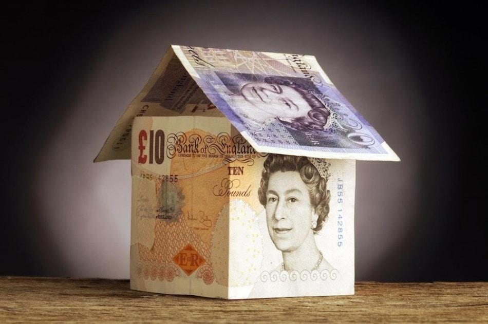 Como comprar casa ou apartamento para viver em Londres?