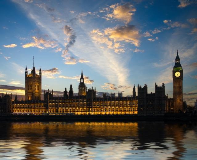 7 dicas para conhecer Londres melhor e em menos tempo