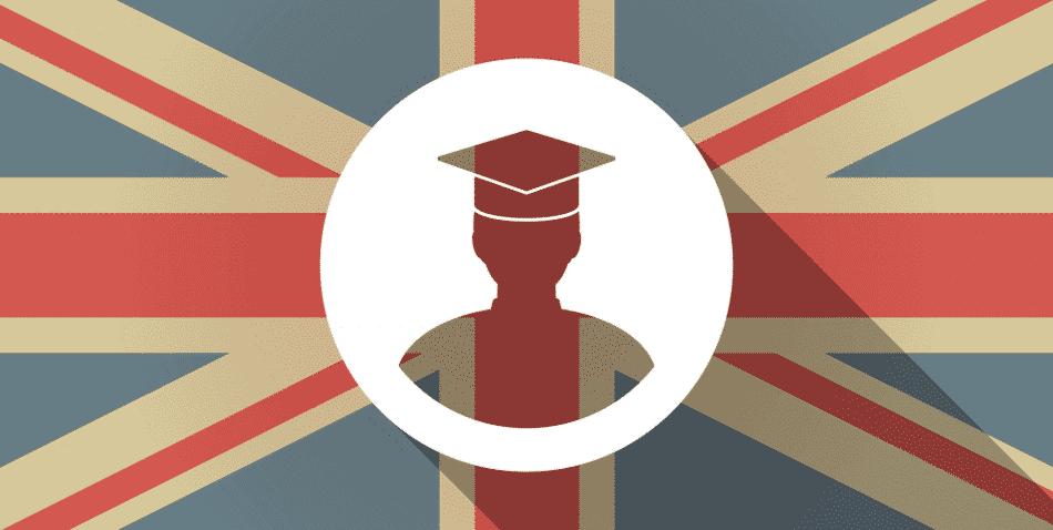 """Aberta temporada do """"vestibular"""" britânico para estudar no Reino Unido"""