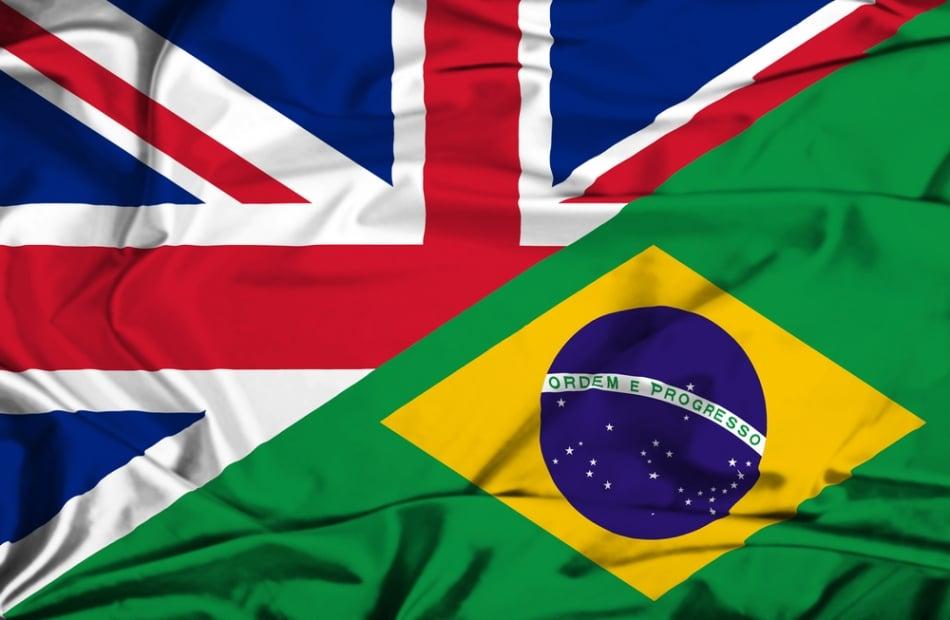 7 Vídeos sobre a vida de Brasileiros em Londres