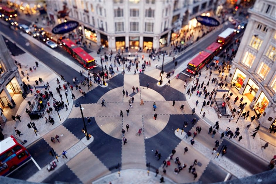 west-end-shopping-room-suggestion