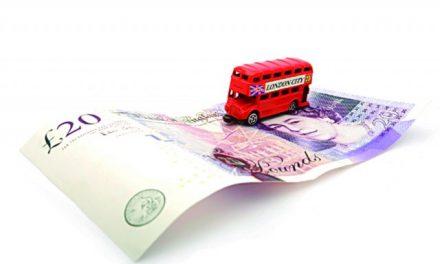 Intercâmbio em Londres: Como Planejar seus Gastos !