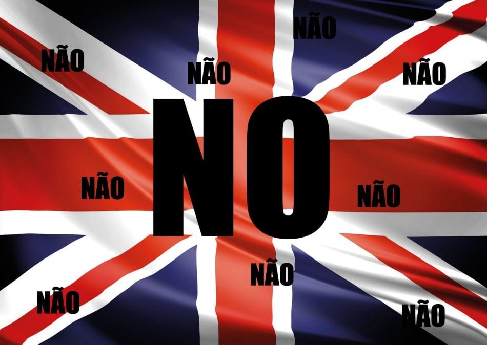 O que não fazer em Londres