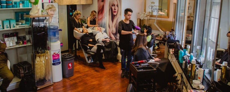 victoria-hair-studio