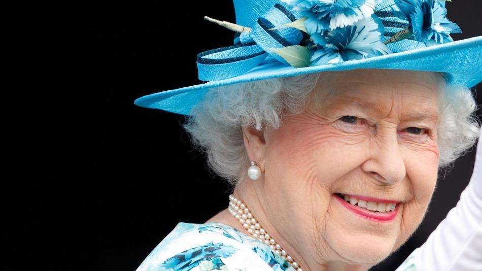 Cadastro de ingressos para a festa da rainha é aberto ao público