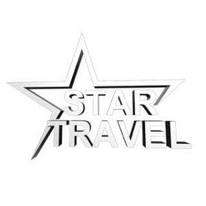 agências de viagem