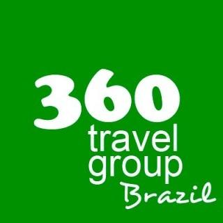 agencias de viagem
