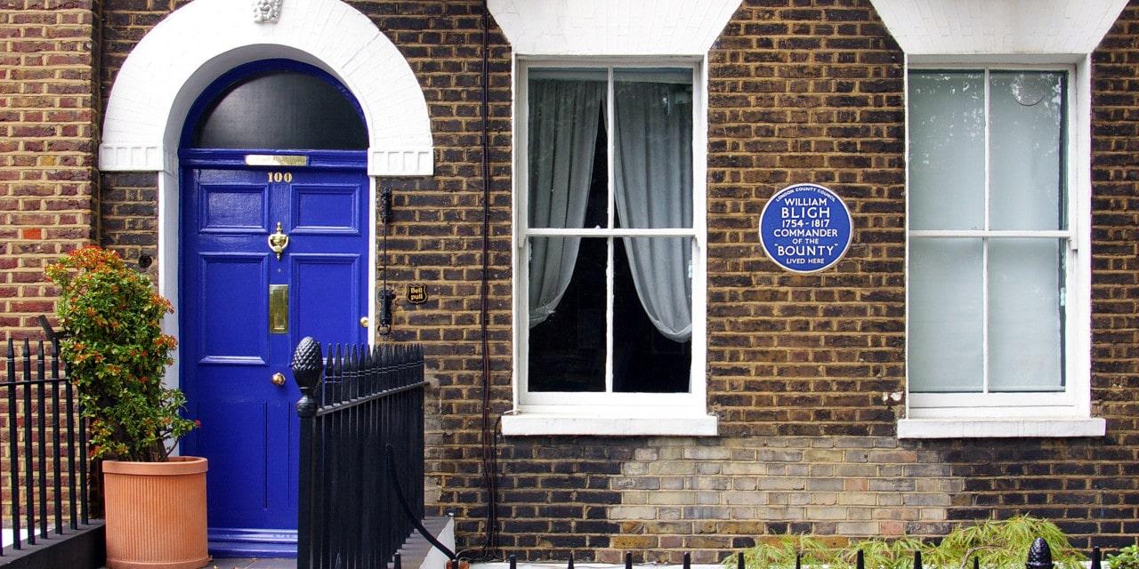 Morar em Londres: Guia para alugar casa