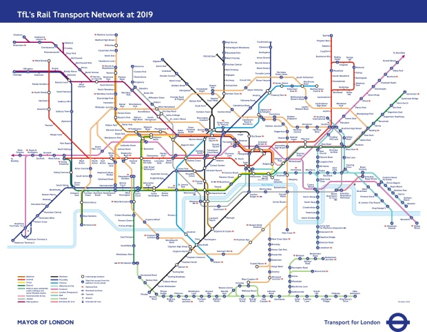 tfl_map_2019_amended