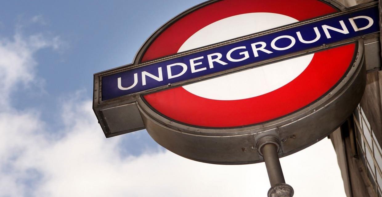 Sindicato anuncia paralisações na linha Piccadilly do metrô de Londres