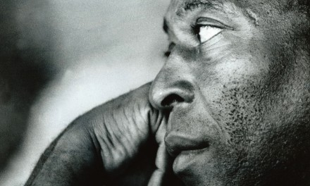 Mais de dois mil objetos de Pelé vão a leilão em Londres