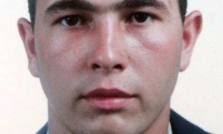 Corte Europeia absolve polícia britânica na morte de Jean Charles