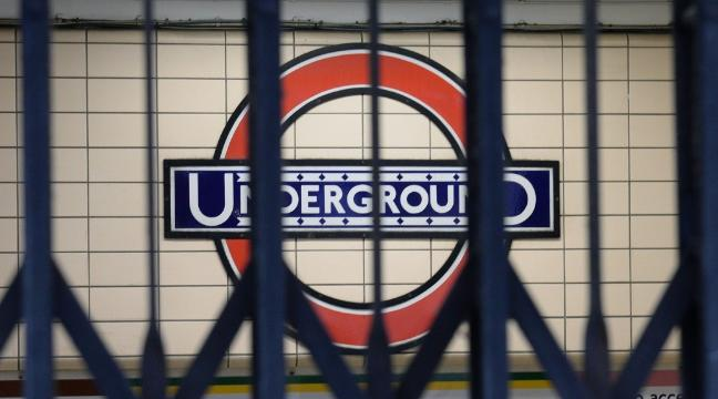 Fique atento: linha do metrô de Londres tem greve prevista nesta quarta
