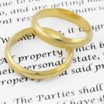 Considerações acerca do casamento por procuração