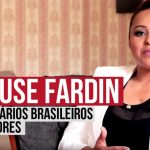 Empresários Brasileiros em Londres: Geruse Fardin – Geruse Hair & Beauty
