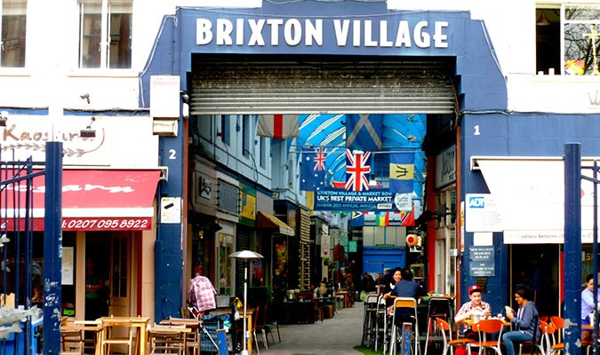 brixton-village