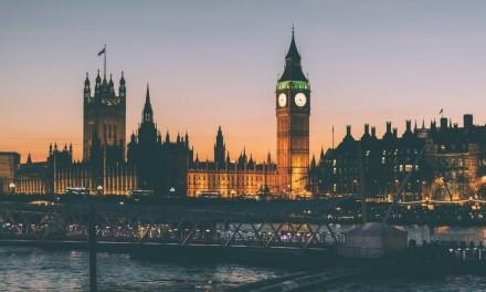 TOP atrações gratuitas para visitar em Londres
