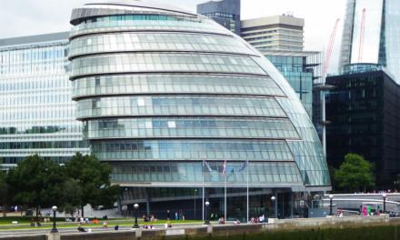 Novo prefeito de Londres deve ser anunciado ainda nesta sexta-feira
