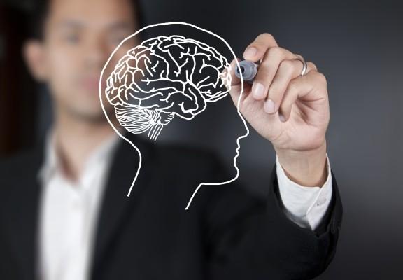 Londres recebe o Seminário F4 de Inteligência Emocional