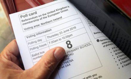 Decisão tensa – Reino Unido permanece ou não na UE?