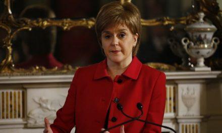 Após maioria pelo 'Remain' na Escócia, país deve ter novo referendo para deixar o Reino Unido