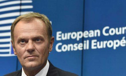 Comissão Europeia diz que Reino Unido não terá opções se quiser ter acesso à UE