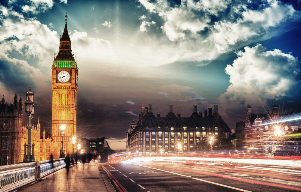 Guia de sobrevivência em Londres: 15 dicas para sua primeira semana